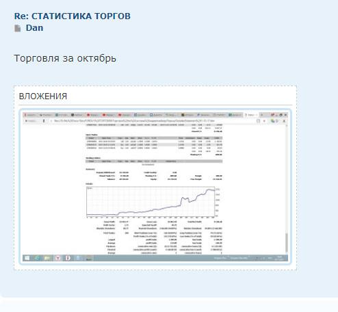 statistika torgov6